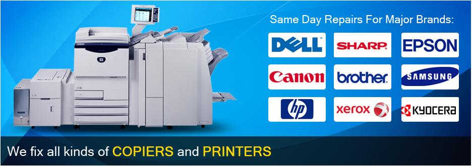 printer_header-11